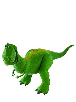toy-story-action-figure-roaring-rex