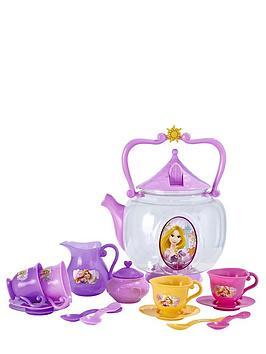 disney-princess-rapunzel-tea-pot