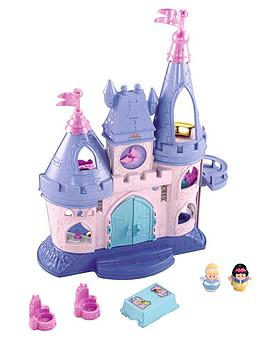 fisher-price-disney-princess-palace