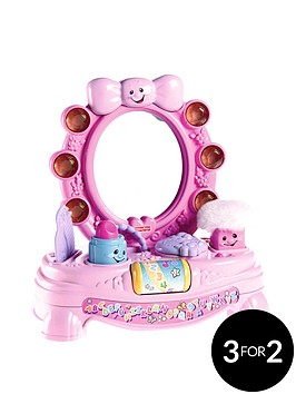 fisher-price-laugh-learn-magical-musical-mirror