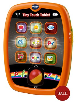 vtech-baby-my-first-smart-pad