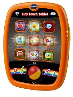 vtech-my-first-smart-pad
