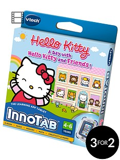 vtech-innotab-learning-cartridge-hello-kitty