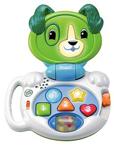 leapfrog-my-talking-lappup-scout