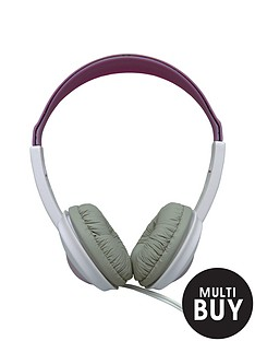 leapfrog-headphones-pink