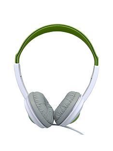 leapfrog-headphones-green
