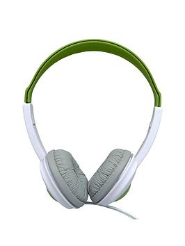 leapfrog-headphones-green