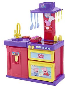 peppa-pig-cook-n-play-kitchen