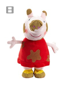 peppa-pig-jumping-in-muddy-puddles-peppa