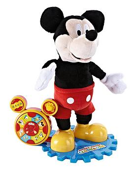 mickey-mouse-clubhouse-story-teller