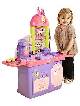 minnie-mouse-kitchen