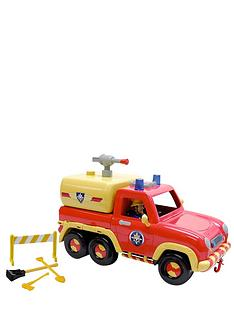 fireman-sam-venus-vehicle-playset