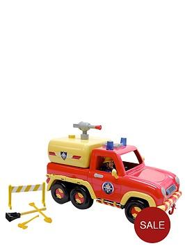fireman-sam-venus-vehicle-playset