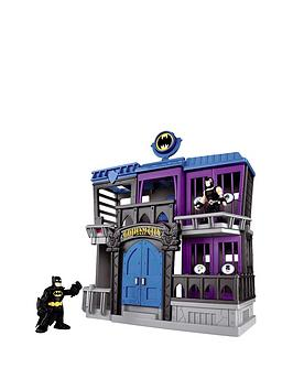 batman-gotham-jail