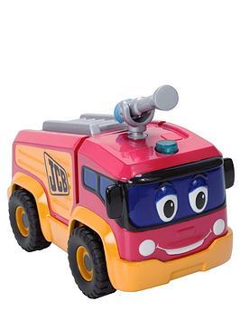 jcb-talking-frankie-firetruck