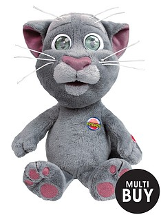 chatimals-talking-tom-animation-toy