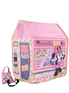 minnie-mouse-boutique-plus-accessories