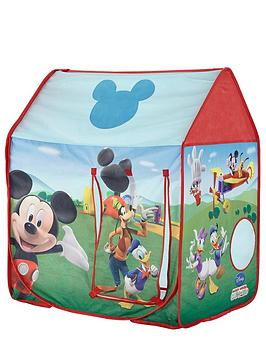 mickey-mouse-clubhouse-wendy-house