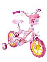 12 inch Bike
