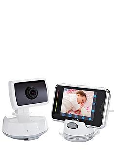 summer-infant-baby-touch-baby-monitor