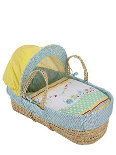 ladybird-caravan-of-fun-moses-basket