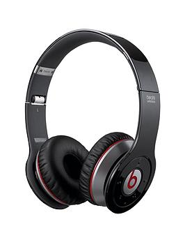 beats-by-dr-dre-wireless-on-ear-headphones-black