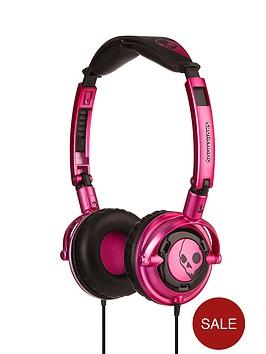 skullcandy-lowrider-headphones-pink