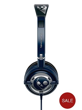 skullcandy-lowrider-headphones-blue