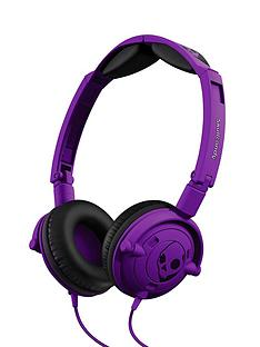 skullcandy-lowrider-headphones--purple