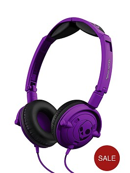 skullcandy-lowrider-headphones-purple