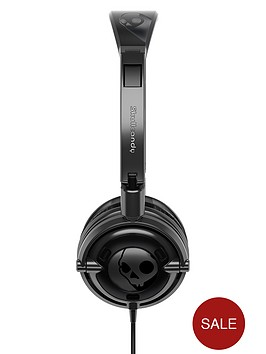 skullcandy-lowrider-headphones-black