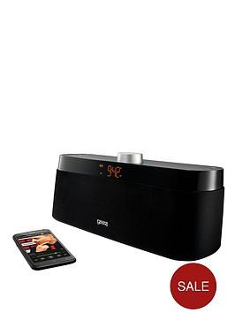 gear-4-houseparty-rise-2-bluetoothreg-speaker