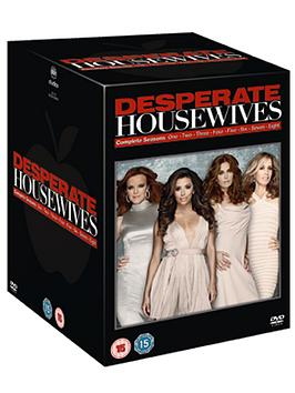 desperate-housewives-complete-collection-dvd