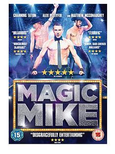 magic-mike-dvd
