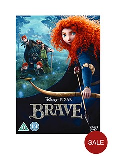 disney-princess-brave-dvd