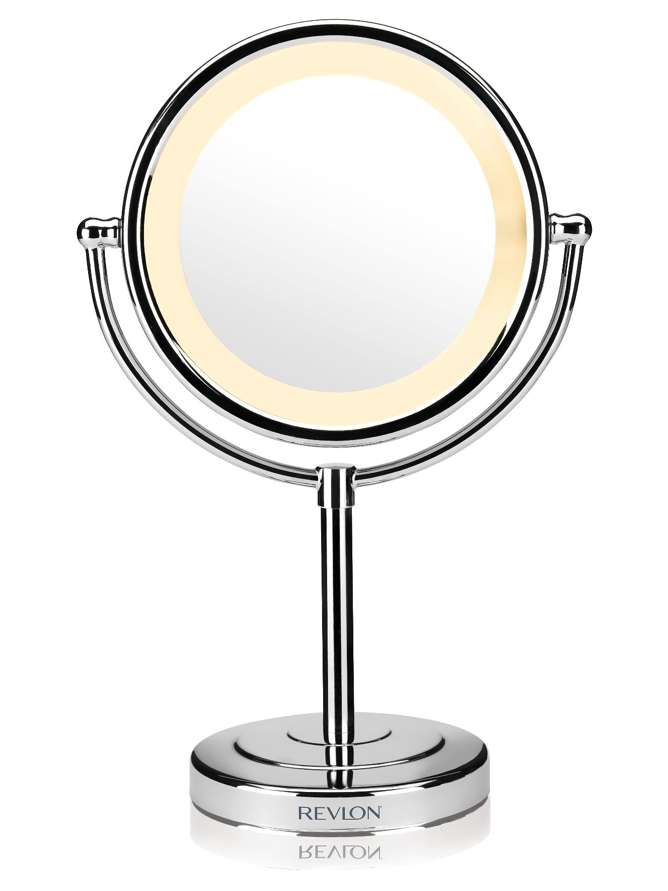 9429U Large Make-Up Mirror