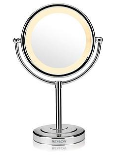 revlon-9429u-large-make-up-mirror