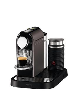 nespresso-nespresso-citiz-and-aerocino-milk-frother-xn730t40-titanium