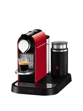 nespresso-nespresso-citiz-and-aerocino-milk-frother-xn730540-red