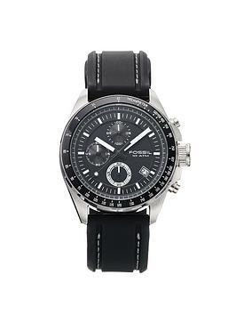 fossil-black-strap-chronograph-mens-watch