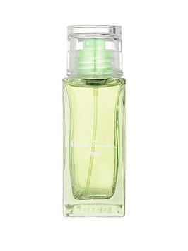 paul-smith-mens-100ml-edt