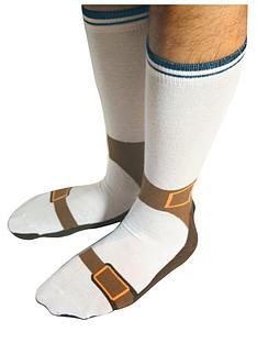 silly-socks-sandal-socks