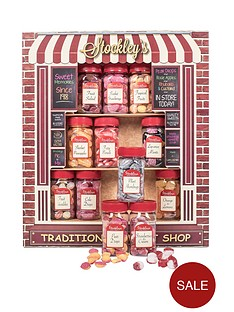 stockleys-traditional-sweet-shop
