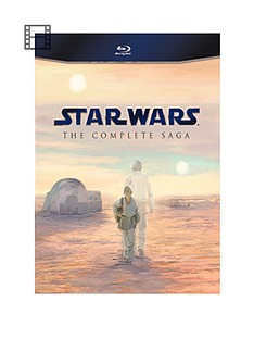 star-wars-star-wars-the-complete-saga-blu-ray