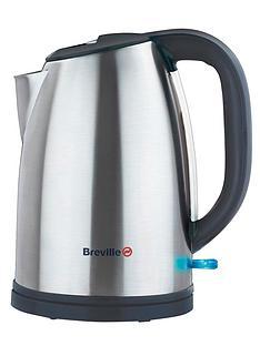 breville-vkj685-jug-kettle-silver