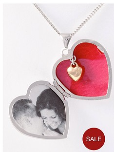 keepsafe-always-in-my-heart-sterling-silver-with-9-carat-gold-heart-locket
