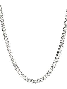 love-silver-sterling-silver-1oz-solid-diamond-cut-curb-chain