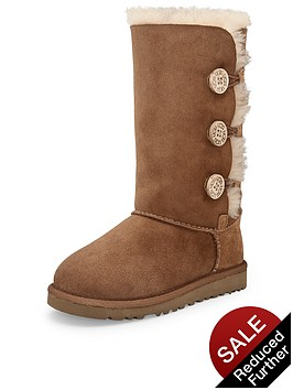 ugg-bailey-button-triplet-boots