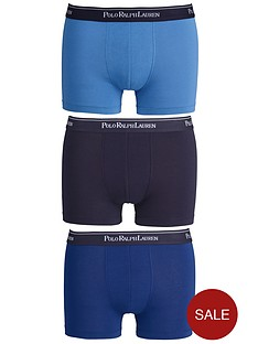 polo-ralph-lauren-core-trunks-3-pack