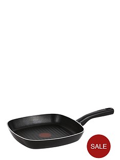 tefal-26-cm-initiative-square-grill-pan